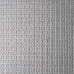 Sonata Сгъваем параван за стая, 200x170 см, автобус Лондон, черно-бял - Аксесоари за Всекидневна
