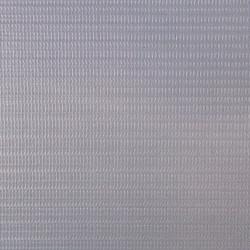 Sonata Сгъваем параван за стая, 160x170 см, езеро - Аксесоари за Всекидневна