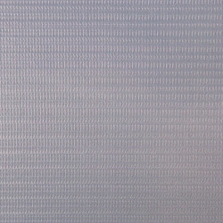 Sonata Сгъваем параван за стая, 200x170 см, езеро - Аксесоари за Всекидневна