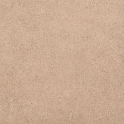 Sonata 20 бр табла за плакати, размер DIN А1, HDF, 841x594x3 мм - Сравняване на продукти