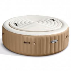Intex Енергийно ефективно спа покривало 28523 - Сравняване на продукти