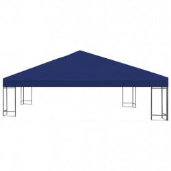 Sonata Покрив за шатра, 310 г/м², 3x3 м, син - Шатри и Градински бараки