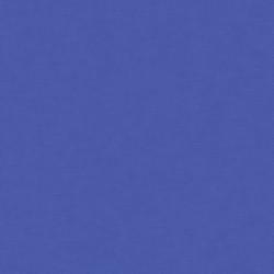 Sonata Покривало за парти шатра, 3х3 м, синьо - Шатри и Градински бараки