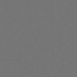 Sonata Покривало за парти шатра, 3х3 м, антрацит - Шатри и Градински бараки