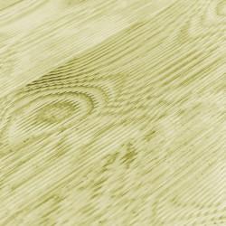 Sonata 6 бр декинг дъски, 1,34 м², FSC дървесина - Подови настилки