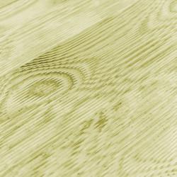 Sonata 10 бр декинг дъски, 1,87 м², FSC дървесина - Сравняване на продукти