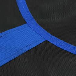 Sonata Люлка, 110 см, 150 кг, синя - Люлки и Хамаци