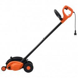 Sonata Електрически тример за тревни площи, 36 см, 1200 W - Градинска техника