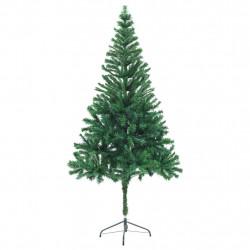 Sonata Изкуствено коледно дърво, 180 см - Сезонни и Празнични Декорации