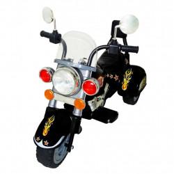 Детски електрически мотоциклет - Детски превозни средства