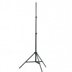 Sonata Трипод, регулируема височина 78-210 см. - Обзавеждане на Бизнес обекти