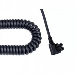 Спираловиден кабел за захранващ блок Sony - Аксесоари за Всекидневна