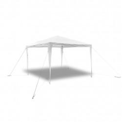 Sonata Градинска шатра, пирамидален покрив, 3х3 м - Шатри и Градински бараки