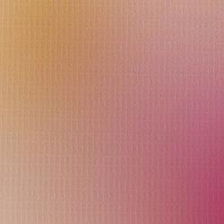 Sonata Сгъваем параван за стая, 120x170 см, цвете - Аксесоари за Всекидневна