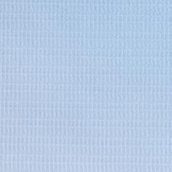 Sonata Сгъваем параван за стая, 160x170 см, плаж - Аксесоари за Всекидневна