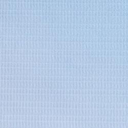 Sonata Сгъваем параван за стая, 200x170 см, плаж - Аксесоари за Всекидневна