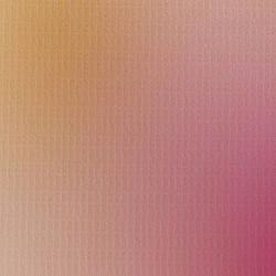 Sonata Сгъваем параван за стая, 240x170 см, цвете - Аксесоари за Всекидневна