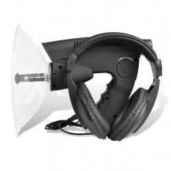 Уред за слушане и наблюдение - Аксесоари за Всекидневна