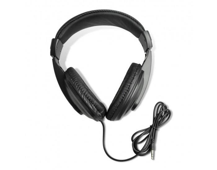 Уред за слушане и наблюдение -