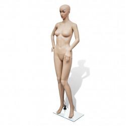 Sonata Манекен, дамски силует B - Обзавеждане на Бизнес обекти