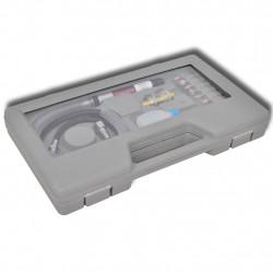 Пневматичен комплект за шлайфане - Инструменти