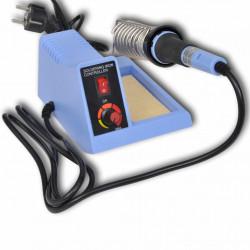 48W аналогова станция за запояване с принадлежности - Инструменти