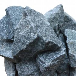 Вулканични камъни за сауна, 15 кг - Басейни и Спа