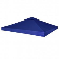 Sonata Покривало за шатра, резервно, тъмно синьо, 310 гр/м², 3х3 м - Шатри и Градински бараки