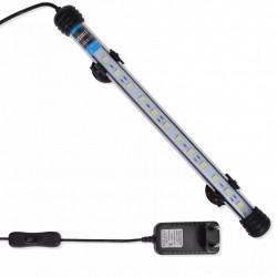 Sonata LED аквариумна лампа 28 см бяла - Домашни любимци