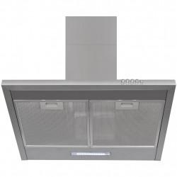 Кухненски абсорбатор с 3 режима на работа - Аспиратори
