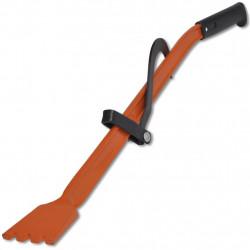 Sonata Помощен уред за сечене на дърва с ABS дръжка - Градинска техника
