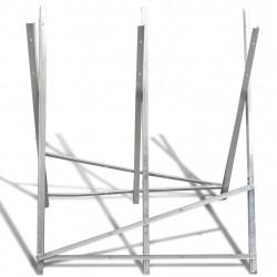 Сгъваемо поцинковано дърводелско магаре - Инструменти