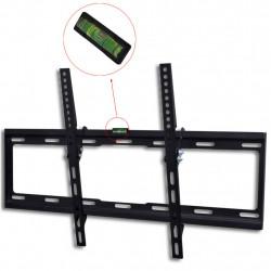 Стенна стойка за телевизор 600 х 400 мм - Аксесоари за Всекидневна