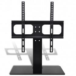 Стойка за телевизор с основа 400 х 400 мм - Стойки за TV и Плеъри