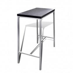 Комплект от маса и два стола, подходящи за кухни/барове/кафенета - Комплекти маси и столове