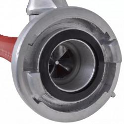 Sonata Дюза струйник за пожарен шланг с C съединител - Противопожарно оборудване