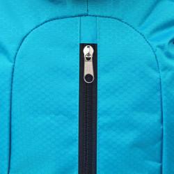 Sonata Туристическа раница, XXL, 75 л, черен и син цвят - Раници