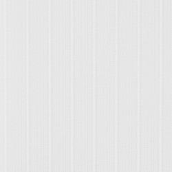 Sonata Вертикална щора, плат, 120x180 см, бяла - Щори