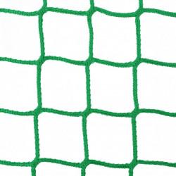 Sonata Мрежа за сено, 2 бр, квадратна, 0,9x1,5 м, PP - Домашни любимци