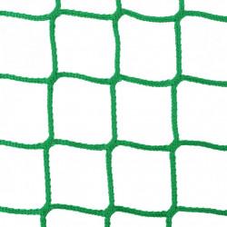 Sonata Мрежа за сено, квадратна, 0,9x2 м, PP - Домашни любимци