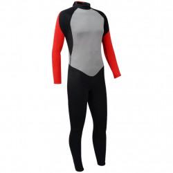 Sonata Мъжки костюм за гмуркане, цял, размер XXL, 185-190 см, 2,5 мм - Водни спортове