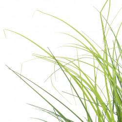 Sonata Изкуствена трева, зелена, 80 см - Изкуствени цветя