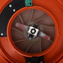 Sonata Бензинова духалка за листа, 3 в 1, 26 см3, оранжева - Градинска техника
