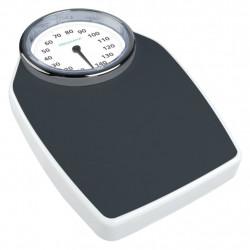 Medisana кантар за лично тегло до 150 кг - Сравняване на продукти