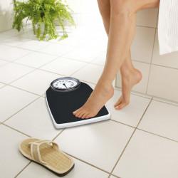 Medisana кантар за лично тегло до 150 кг - Малки домакински уреди
