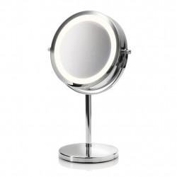Medisana CM 840 козметично огледало 2-в-1 с осветление - Сравняване на продукти