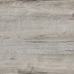 FMD Шкаф за обувки с 3 падащи врати, бял и дъб - Сравняване на продукти