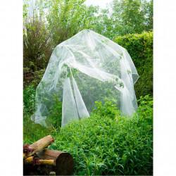 Nature Мрежа против насекоми срещу ябълков миниращ молец, 6030450 - Оранжерии и Парници