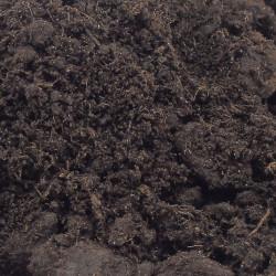 Ubbink Почва за езерце, 20 л, 1373116 - Външни Структури