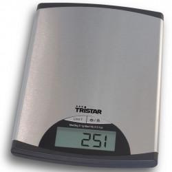 Tristar кухненска везна 5 кг - Техника и Отопление